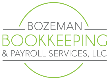 Bozeman Bookkeeping and Payroll Services